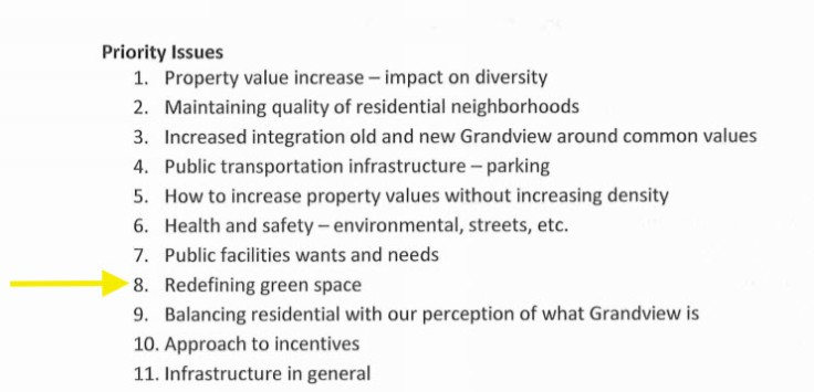 greenspace-is-a-grandview-priority