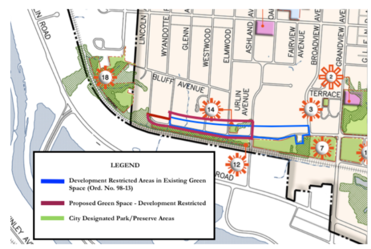 map-of-what-proposed-ordinance-changes